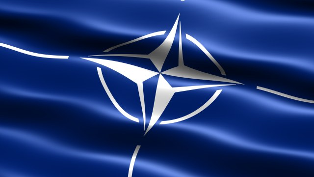 Na Balkanu ostalo jedno pitanje, a NATO želi da ga reši