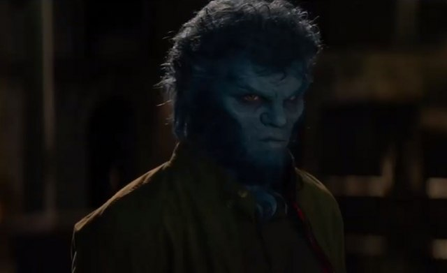 "Fan art konkurs inspirisan filmom ""X-Men: Mračni feniks"""