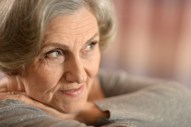 "Ispovest bake ""pomera pamet"": Neki vole jogu, neki badminton - ja volim  telesna zadovoljstva! - Tabu - Život - B92.net"