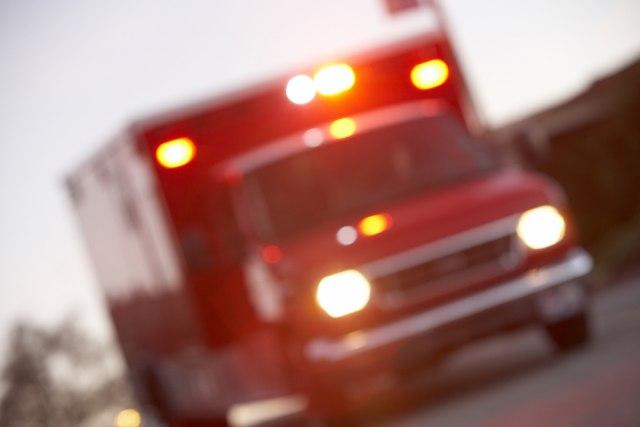 Strujni udar izazvao tragediju: Muzičar poginuo tokom montiranja instrumenta