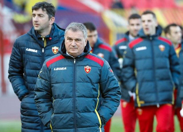 FSCG zvanično smenio Tumbakovića zbog utakmice sa Kosovom 16802839485cfb68356c982829547289_w640
