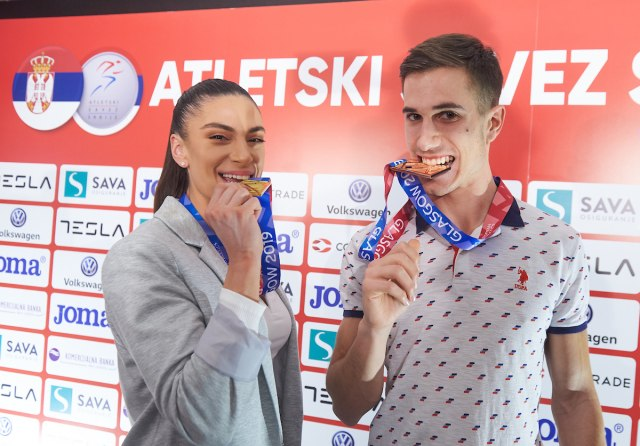 foto: Srdjan Stevanovic/Starsportphoto