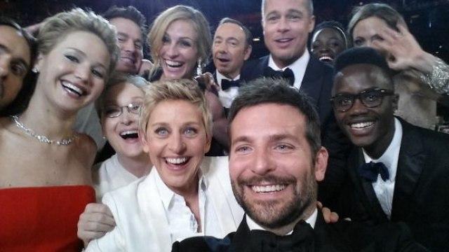 Dodela Oskara pomerena zbog sporta