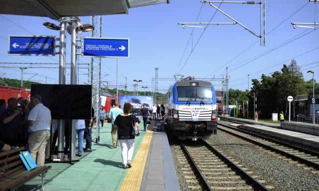 Lete po šinama: Srbija nabavila nove Simensove lokomotive 12061851785d026763b697a486083840_w640