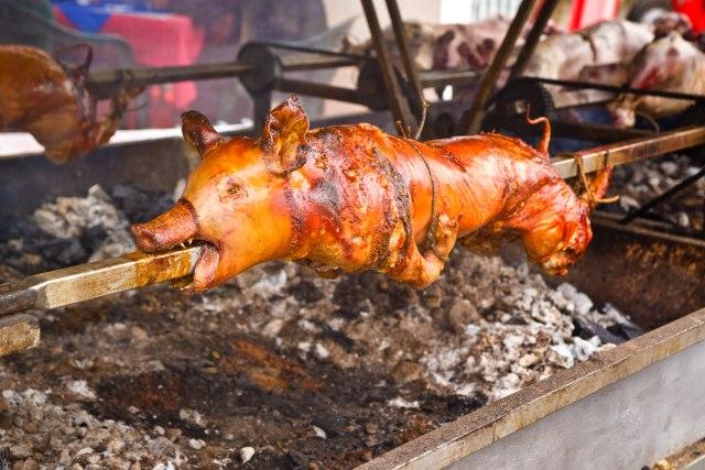 Džihadisti jedu svinjetinu kako bi se bolje prikrili 20088995275d020cb9a1119689196413_v4_big