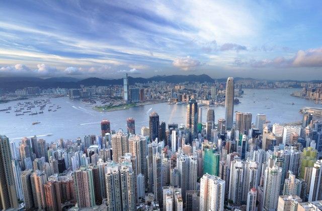 FOTO: Depositphotos, leungchopan