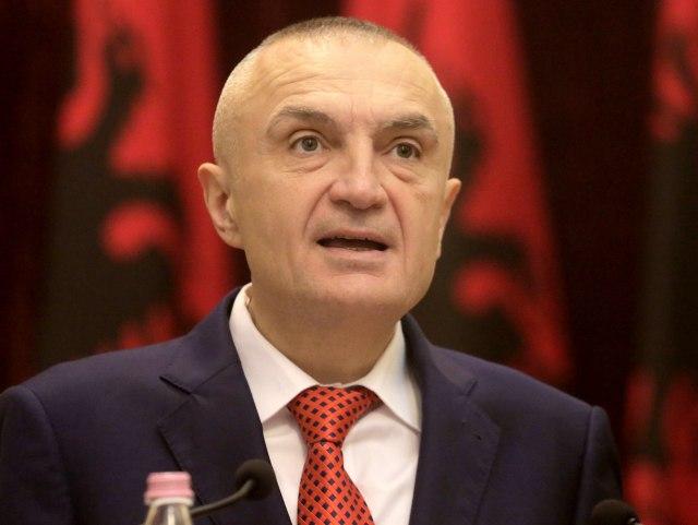 Albanci ključni faktor evroatlantske budućnosti CG