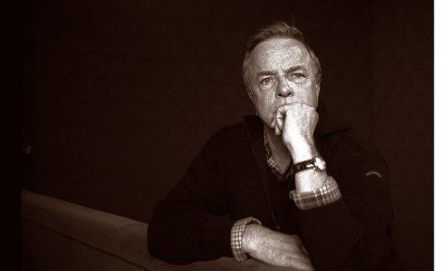 Preminuo reditelj Franko Zefireli