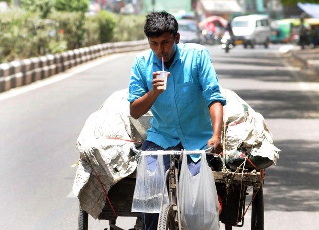 Toplotni talas uzima živote: U Indiji 49 mrtvih od ekstremne vrućine u poslednja 24 sata