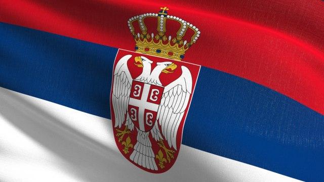 Rts Nece Emitovati Reklamu Evropskog Prvenstva Zbog Mape Srbije