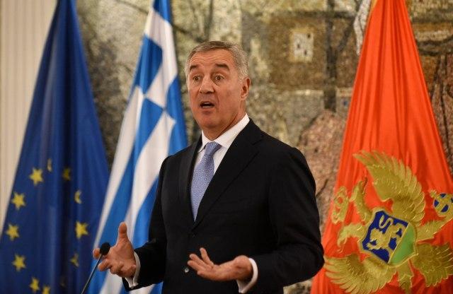 Foto: EPA-EFE/BORIS PEJOVIC