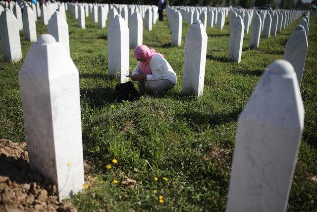 "Otkriven ""strogo poverljiv dopis"" u vezi Srebrenice 4239345285d1cbfa025935326651952_v4_big"