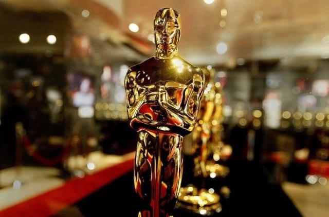 Ovo je naš kandidat za Oskara