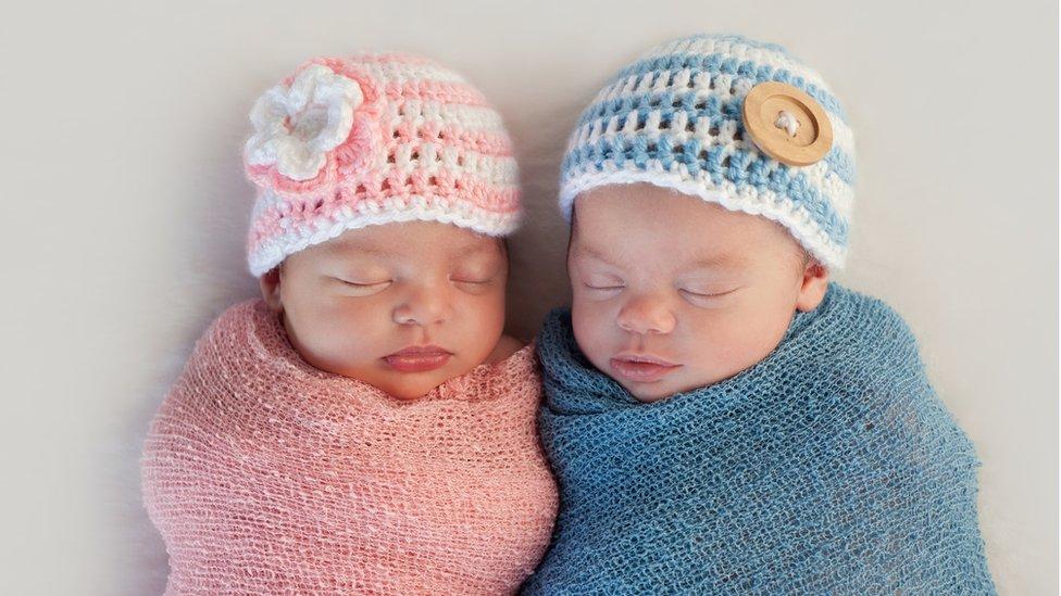Njihov rođendan mnoge žene podseća na to da su ostale bez primanja/Getty Images