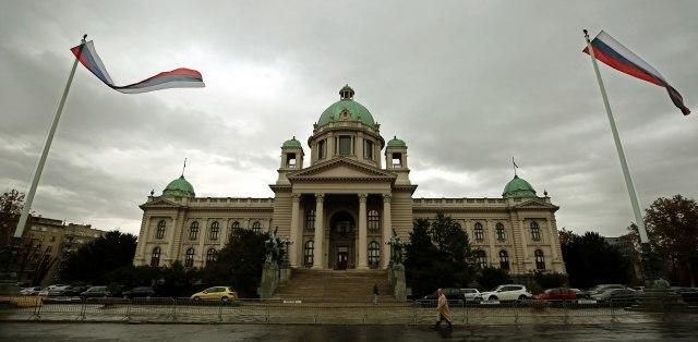Lobiranje u Srbiji, ko će smeti da se meša u odluke od opštine do države