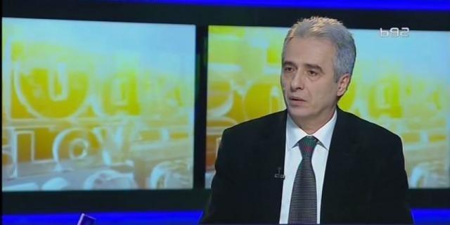 Drecun: Protiv Haradinaja 500 svedoka, neki traže da ih Srbija zaštiti