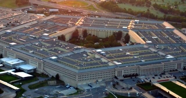 Šef Pentagona najavio razgovor sa turskim kolegom o S-400