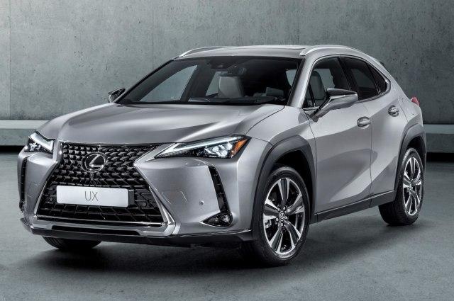 Foto: Toyota promo