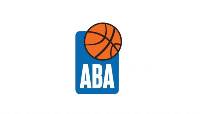 Foto: ABA League j.t.d. logo