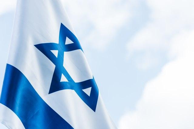 Preokret: Ambasador Izraela izmenio sporni tvit, oglasilo je izraelsko ministarstvo
