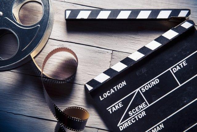 Novi mađarski film na Paliću
