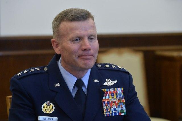 Tanjug, Zoran Žestić