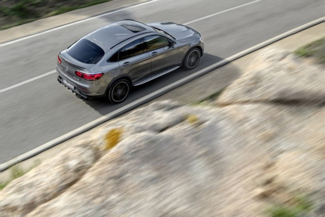 Foto: Daimler promo