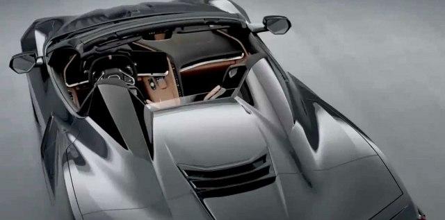 Foto: Chevrolet promo/Screenshoot