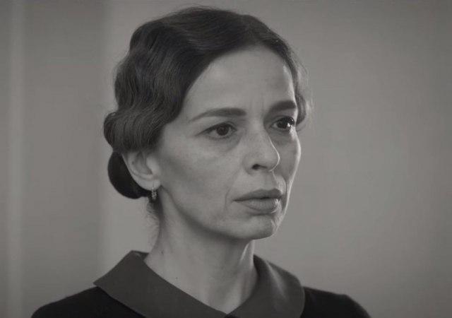"""Dnevnik Diane Budisavljević"" apsolutni pobednik Pulskog festivala"