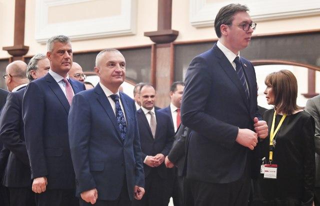 EPA-EFE/GEORGI LICOVSKI