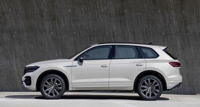 Foto: Volkswagen promo