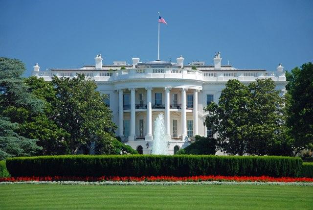 Savet za nacionalnu bezbednost SAD bez komentara o poseti Boltona Srbiji