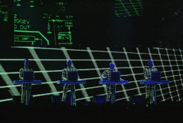 """Evropski sud pravde: """"Kraftwerk je u pravu"""""""