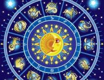 mojastrolog.rs - Horoskop, Dnevni Horoskop, Ned... - Mojastrolog