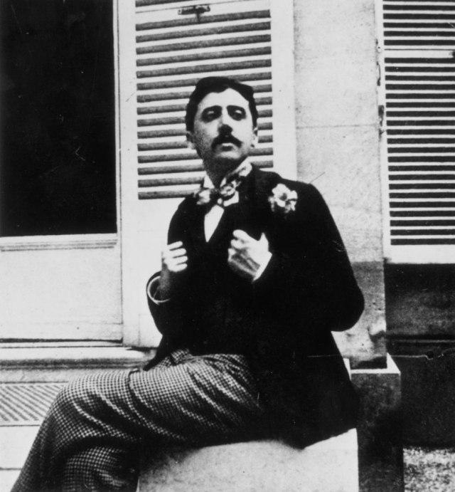 Objavljuju se nepoznate Prustove priče: Skrivane su zbog smelosti i homoseksualizma