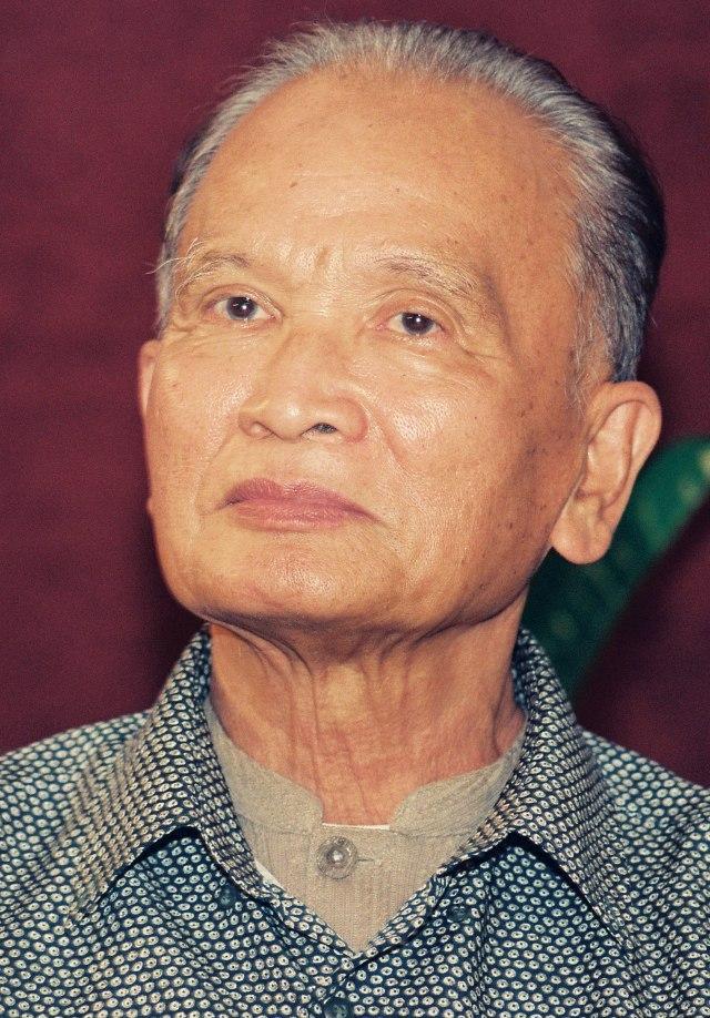 Sud za Crvene Kmere: Smrt Čea znači kraj sudskog procesa