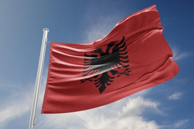 Iranci planirali napade u Albaniji?