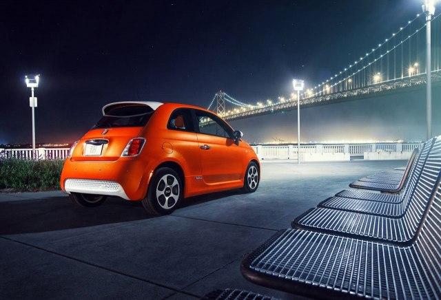 Foto: FIAT promo