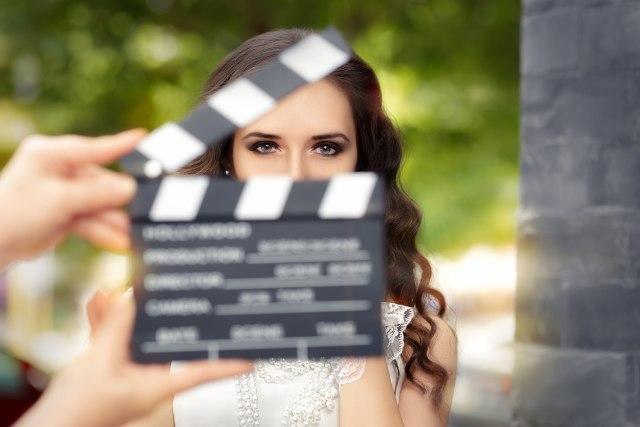 Srpski filmovi nagrađeni na festivalu u Lokarnu