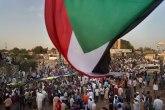 Sudan formirao telo koje privremeno upravlja zemljom