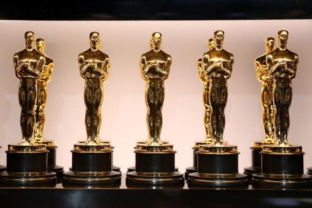 Ovo su srpski kandidati za Oskara
