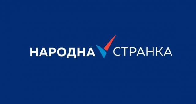 Narodna stranka odlučila da bojkotuje izbore