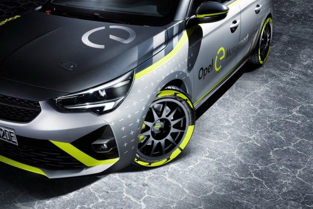 Foto: Opel promo