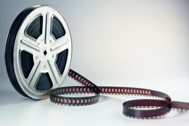 "Mađarski film ""Ruben Brandt, kolekcionar"" - najbolje ostvarenje na Dunav film festu"