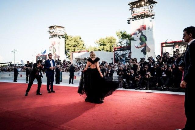 Venecijanski festival: Odlični filmovi, glamurozne zvezde i kontroverze
