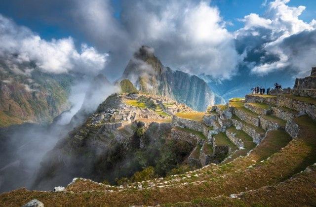 Na Staroj planini proglašeno vanredno stanje