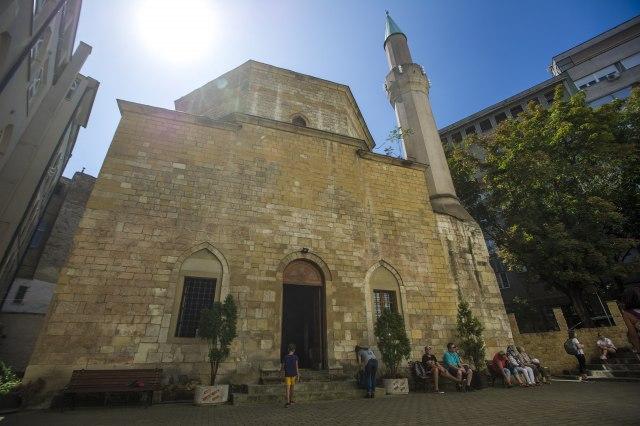 Predloženi kandidati za vrhovnog poglavara muslimana u Srbiji