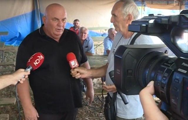 Marković: Ne smemo da izgubimo identitet, moramo da poštujemo tradiciju VIDEO