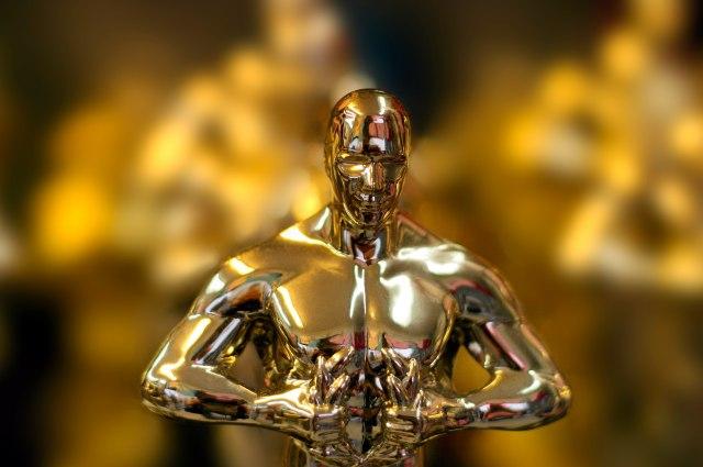"""Ovaj srpski film je u trci za prestižnu nagradu """"Oskar"""""""