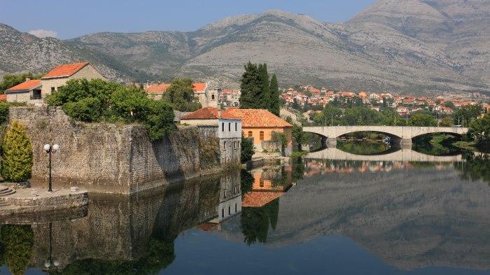Sex oglasi Dubrovnik
